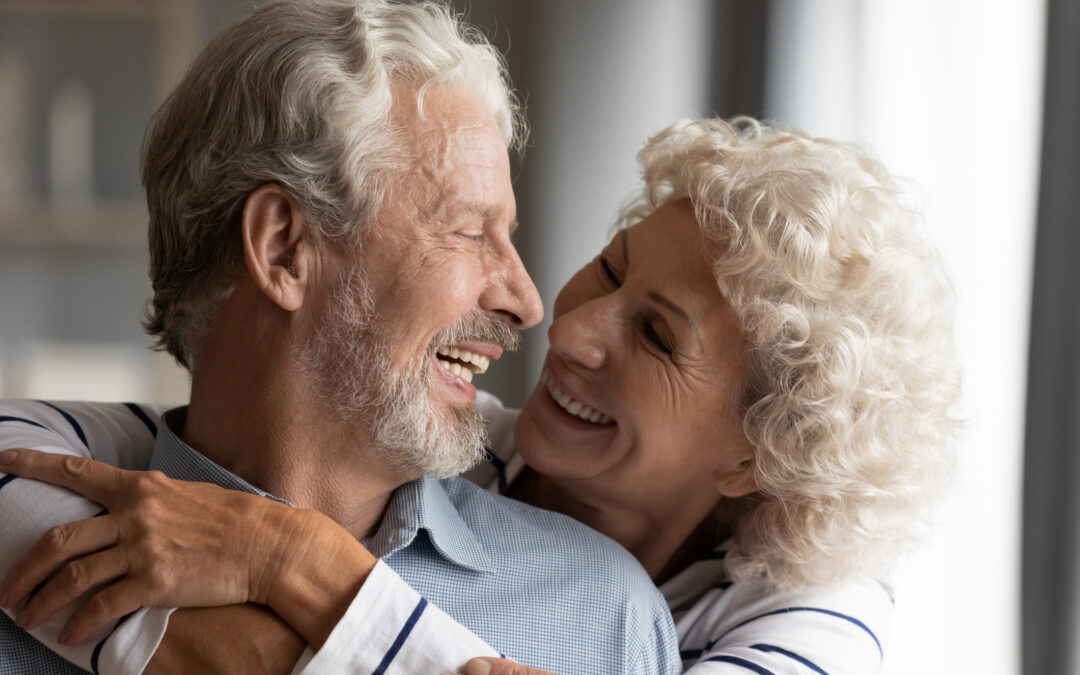 Couple-in-love-intimacy-hearing-loss