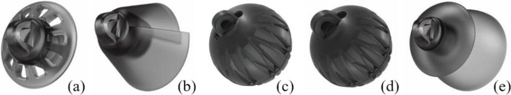 hearing-aid-domes-ear-tips