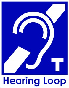 telecoil-loop-system-sign