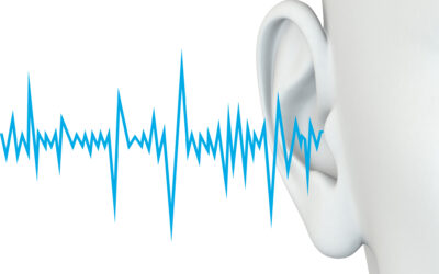 Why Are Things SO LOUD? Hearing Loss and Annoying Sounds – A Paradox
