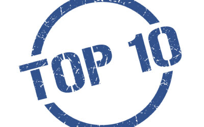 Top-10 Things Everyone Should Know About Hearing Loss