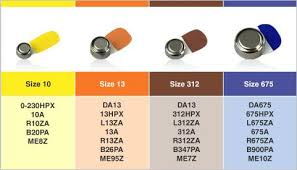hearing-aid-battery-sizes-microbattery
