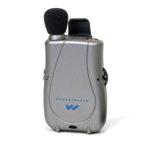 Williams-Sound-Pocket-Talker