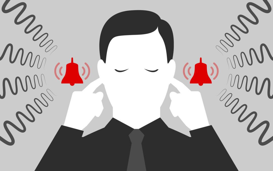 Tinnitus-ears-ringing