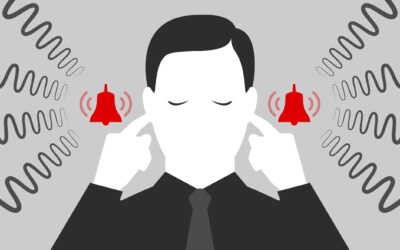 Tinnitus: That Ringing You Hear is Not a Bell