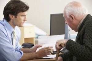 Tips for Overcoming Financial Hurdles When Buying a Hearing Aid