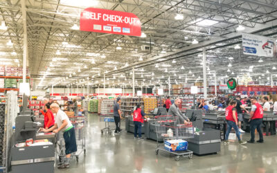 Are Costco Hearing Aids Any Good?