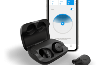 Hearing Review's Top-10 DIY Hearing Aid and PSAP Guide
