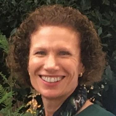 Pauline Dinnauer